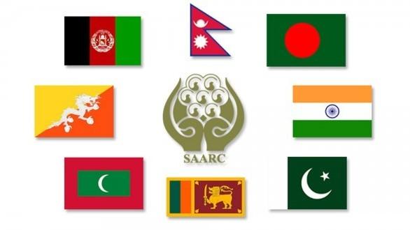 १९ औँ सार्क सम्मेलन इस्लामावादमा हुने : पाकिस्तान