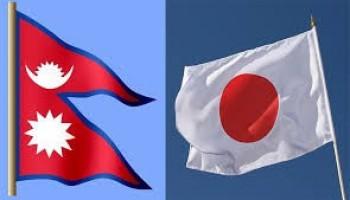 नेपाल र जापानबीच कामदार आपूर्तिबारे  एमओसीमा सोमबार हस्तक्षर हुँदै