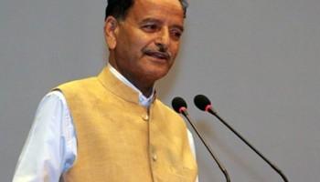 नेपाली काँग्रेसका नेता  तथा पूर्वमहामन्त्री कृष्णप्रसाद सिटौलाको स्वास्थ्य अवस्थामा सुधार
