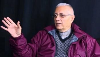 गणतन्त्र र सङ्घीयता जोगाउन  नेपाली काङ्ग्रेस लड्नु पर्ने:नेता कोइराला