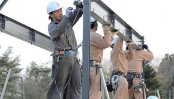 योजना अनुसार काम अघि बढ्यो भने सोमबार जापान रोजगारी समझदारीमा हस्ताक्षर हुने