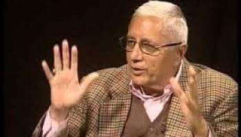 प्रेसमा थिट्रम्प र ओली दुबैबाट खतरा छ :शेखर कोइराला