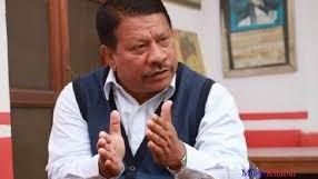 सरकारको नीति तथा कार्यक्रम हाइस्कुलका विद्यार्थीको निबन्धजस्तो भएको नेता प्रकाशमानको सिंह टिप्पणी